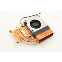 Advent DHE X22 CPU Heatsink Fan 20-390-P60011