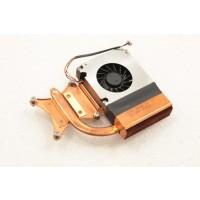 Advent DHE X22 CPU Heatsink Fan 20-390-P60011