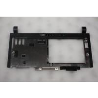 Lenovo IdeaPad S10 S9e Power Button Cover 35FL1KC0010