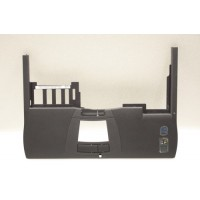 Dell Latitude PPX C Family Palmrest 0082R