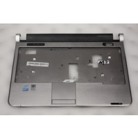 Acer Aspire One D150 Palmrest Touchpad AP06F000E30