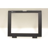 Dell Latitude PPX C Family LCD Screen Bezel 9950T