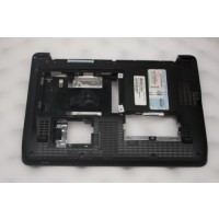 Acer Aspire One D150 Bottom Lower Case AP06F000400