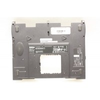 Dell Latitude PPX C Family Bottom Lower Case 6626T