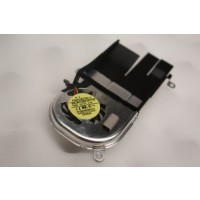Acer Aspire One D150 Heatsink & Fan AT06F0020F0