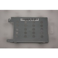 Acer Aspire One D150 HDD Hard Drive Caddy AM01K000900