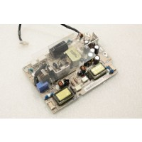 SDM-S53 PSU Power Supply Board ADP-30EF