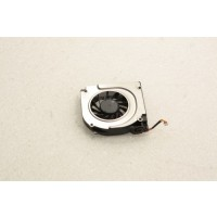 Dell Latitude D520 CPU Cooling Fan DFB551305MCOT HG477
