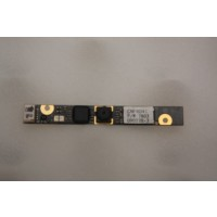 Acer Aspire One D150 CAM Webcam Board CNF8041