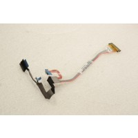 Dell Latitude D520 LCD Screen Cable MG044