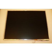 "Hitachi TX36D70VC1CAF 14.1"" Matte LCD Screen"