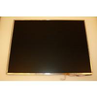 "Hitachi TX36D70VC1CAF 14.1"" Matte LCD Screen"