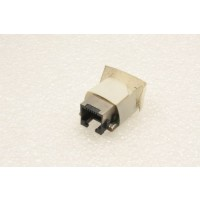Advent DHE X22 Modem Socket Port 15-P50-051008