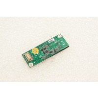 Advent DHE X22 Board 15-P59-051093