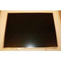 "LG Philips LP150X05 (A2)(C1) 15"" Matte LCD Screen"