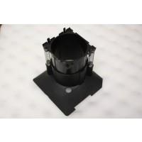 Packard Bell iMedia 1401 6918430200 Plastic Airflow Shroud