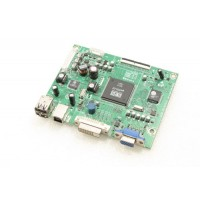 HP L1740 Main Board 3138 103 6110.2