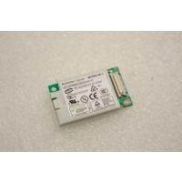 Advent 7061M Modem Board A02-0419JP