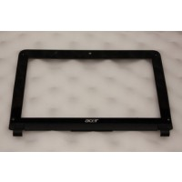 Acer Aspire One D150 LCD Front Bezel AP06F000A00