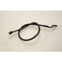Fujitsu Siemens Scenic S2 Cable T26139-Y3893-V1