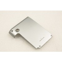 Advent 7061M HDD Hard Drive Door Cover 30-801-F22082