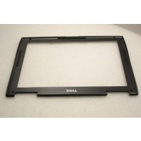 Dell Latitude D520 LCD Screen Bezel JG815