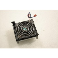 eMachines 570 CPU Heatsink Cooling Fan