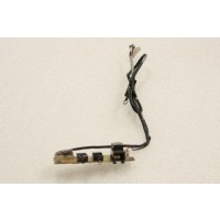Advent 7061M Audio Ports Board Cable KK0G550081020