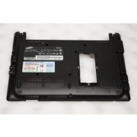 Samsung NC10 Bottom Lower Case BA81-05791