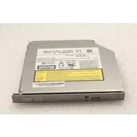 Advent 7061M CD-RW DVD Combo IDE Drive UJDA760