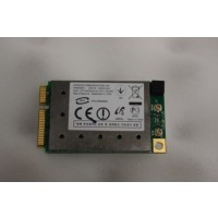 Samsung NC10 WiFi Wireless Card BA59-02154A
