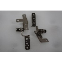 Samsung NC10 Hinge Set of Left Right Hinges