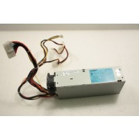 Liteon PS-5181-3HB2 180W PSU Power Supply 294876-001 295714-001