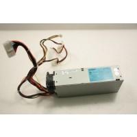 Liteon PS-5181-3HB2 180W PSU Power Supply 294876-001 295714-001