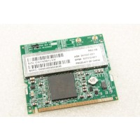 HP Compaq nx9105 WiFi Wireless Card 347012-001 350219-001