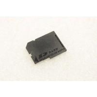 Fujitsu Siemens Amilo Pro V2085 SD Card Filler Blanking Plate