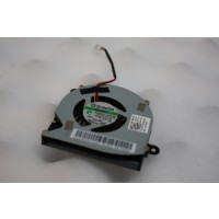 Dell Inspiron 1110 11Z CPU Cooling Fan 0F4TY9 F4TY9