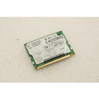 Fujitsu Siemens Amilo Pro V2085 WiFi Wireless Card D10710-003