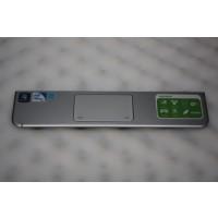Dell Inspiron 1110 11Z Palmrest Touchpad 0C99KX C99KX0C99KX