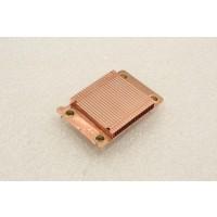 Fujitsu Siemens Amilo Pro V2085 CPU Heatsink 60.46I24.001