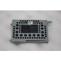 Dell Inspiron 1110 11Z HDD Hard Drive Caddy 0W0DVJ W0DVJ