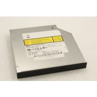 Fujitsu Siemens Amilo Pro V2085 DVD/CD ReWritable IDE Drive ND-6750A