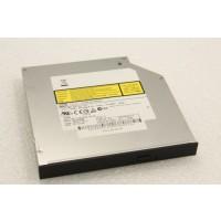 Fujitsu Siemens Amilo Pro V2085 DVD/CD ReWritable IDE Drive ND-6750A