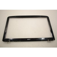 Acer Aspire 5738Z LCD Screen Bezel 41.4K804 60.4CG44.001