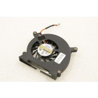 Fujitsu Siemens Amilo Pro V2085 CPU Cooling Fan 23.10134.002