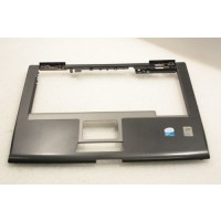 Dell Latitude D520 Palmrest PF491