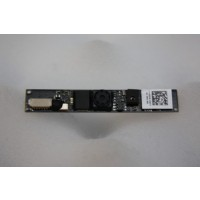 Dell Inspiron 1110 11Z CAM Webcam Board GN18F 0GN18F