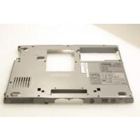 Dell Latitude D520 Bottom Lower Case NF743