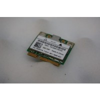 Dell Inspiron 1110 11Z WiFi Wireless Card 0KW770 KW770