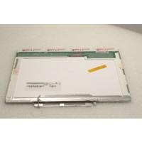 "AU Optronics B141XG09 V.2 14.1"" Matte LCD Screen"